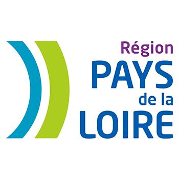 Audit et préconisations pour la mise en place d'une stratégie d'achat à la Région des Pays de la Loire