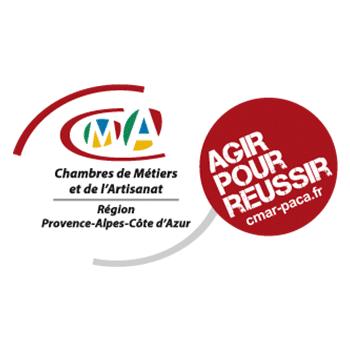 Animation de formations courtes pour les besoins de la Chambre des Métiers de l'Artisanat Région PACA sections Var, Bouches-du-Rhône et Vaucluse