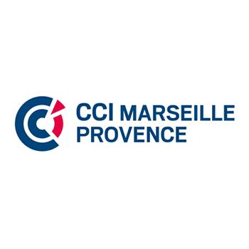 Ateliers Marchés Appels d'Offre pour la Chambre de Commerce et d'Industrie Marseille Provence