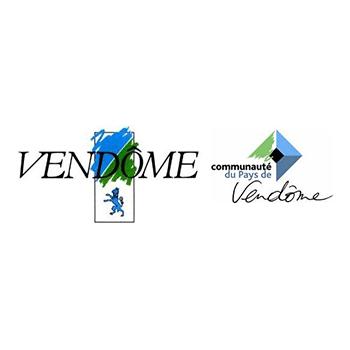Amélioration de la performance du processus des achats et accompagnement à la création d'une nomenclature des achats pour la Ville de Vendôme, la Communauté du Pays de Vendôme, le CCAS de Vendôme et le CIAS de Vendôme