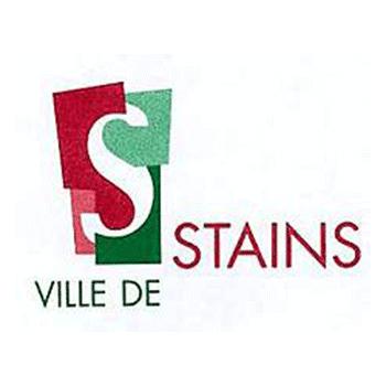Nomenclature Achats Ville de STAINS