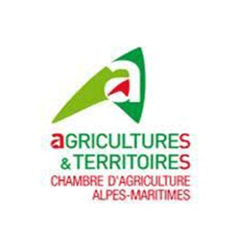 Accompagnement dans le montage de DCE relatif à un marché de conduite d'opération pour la Chambre d'Agriculture des Alpes-Maritimes