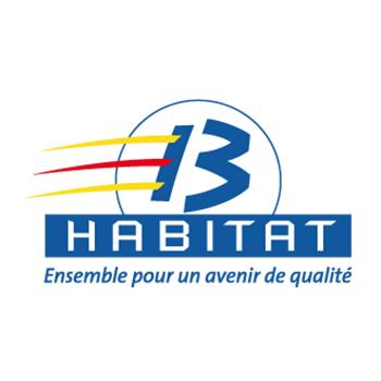 Assistance à maîtrise d'ouvrage dans l'analyse des offres pour 13 Habitat