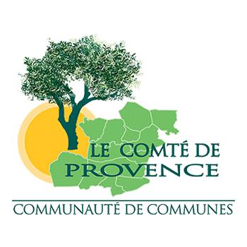 Assistance pour l'analyse des marchés publics et concessions pour la Communauté de Communes du Comté de Provence