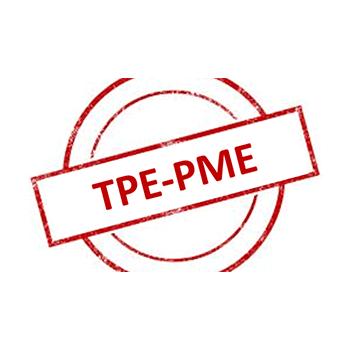 Faciliter l'accès des TPE/PME aux marchés publics et identifier de nouveaux fournisseurs
