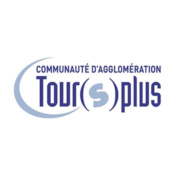 Organisation d'un audit des achats de la ville de Tours de la communauté d'agglomération Tour(s) Plus
