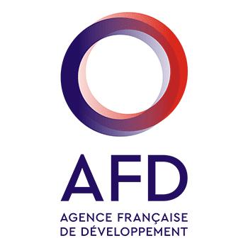 Optimisation du processus de passation des marchés de l'Agence Française de Développement et à la mise en conformité de l'ensemble de la documentation utilisée