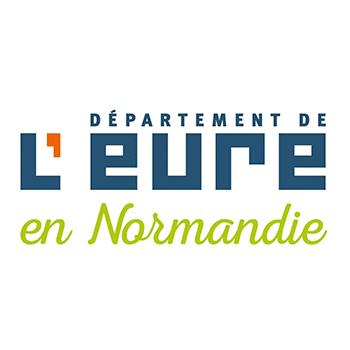 Réalisation de la cartographie des achats pour le Département de l'Eure