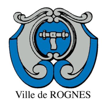 Assistance à la passation de 2 délégations de service public pour la Ville de Rognes : gestion des acceuils périscolaires et extrascolaires et gestion d'un multi-accueil