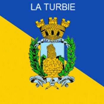 Assistance dans la mise en oeuvre du processus achats de la Ville de La Turbie
