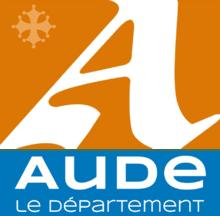 Audit du Conseil Régional du Languedoc Roussillon