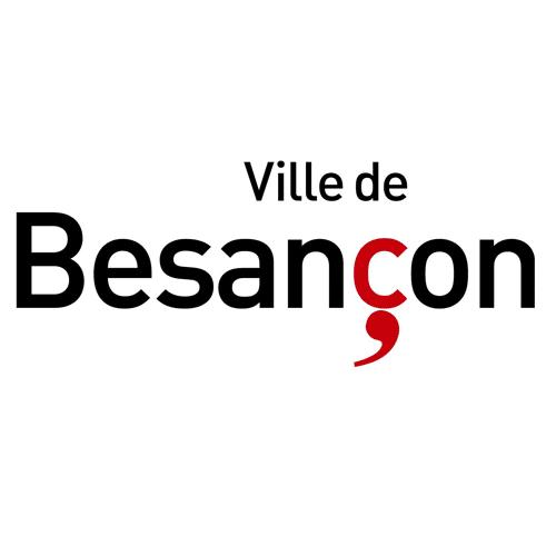 Groupement Grand Besançon – Ville de Besançon – CCAS de Besançon
