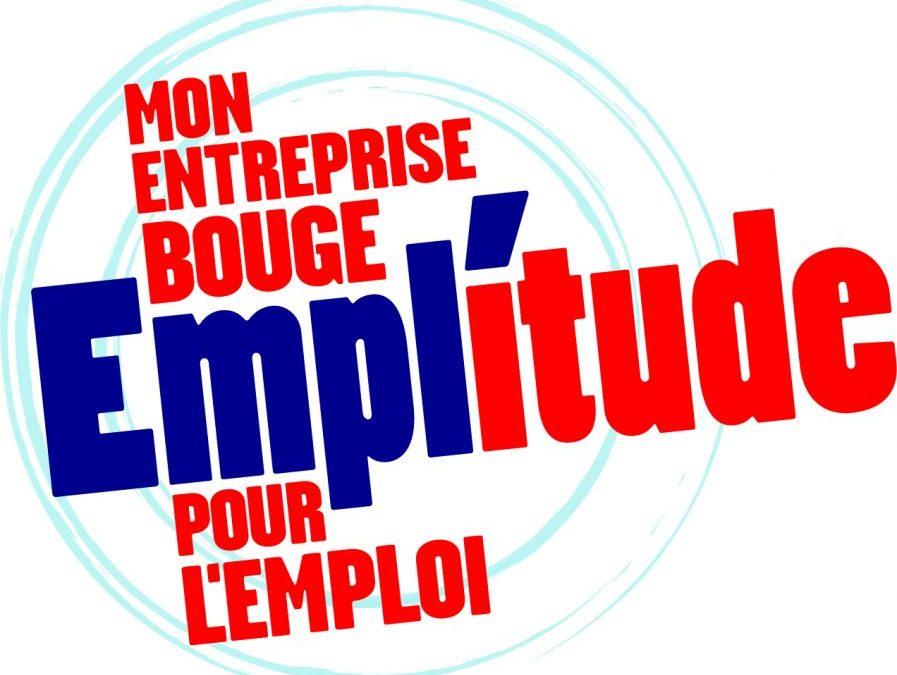 Récemment labélisé EMPL'itude, le Cabinet Public Sourcing s'engage en faveur de l'emploi.